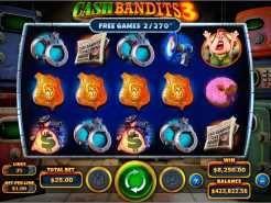 Captain Jack Casino 11000 Free Welcome Bonus No Deposit Bonus 2020